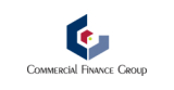 Commercial Finance logo